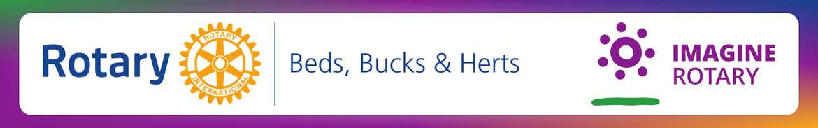Rotary District 1260 - Spring Expo Conference 2020